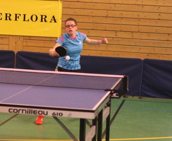 Un exemple de s ances baby ping tennis de table ligue - Federation francaise tennis de table ...
