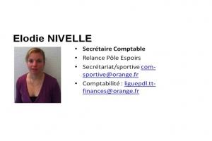 E Nivelle