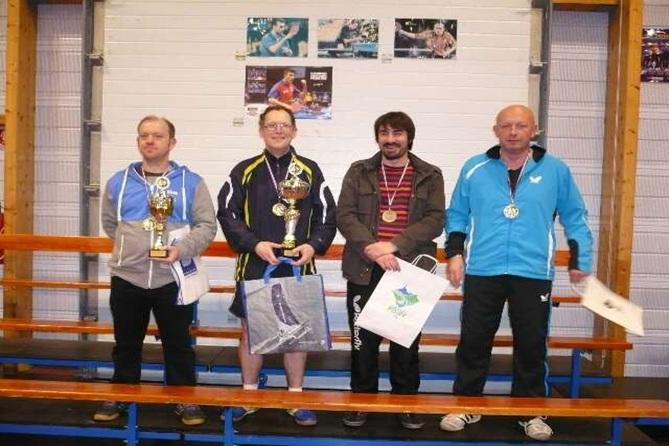 Photo v1 m tennis de table ligue des pays de la loire - Ligue des pays de la loire tennis de table ...