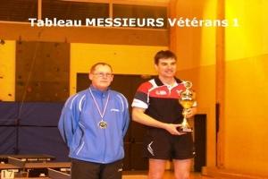 tableau MESSIEURS V1