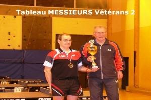 tableau MESSIEURS V21