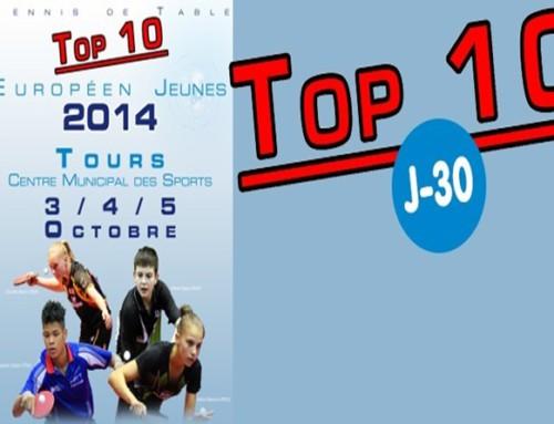 top 10 Européen à Tours (37)