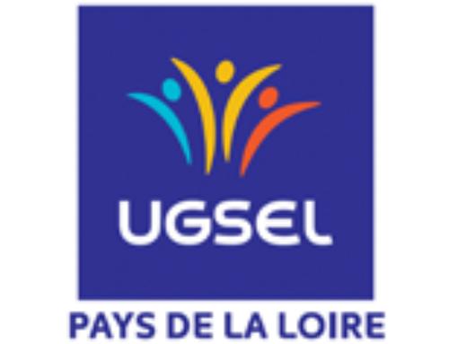 Championnat régional promotionnel UGSEL