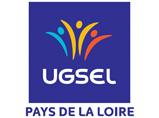 Championnat r gional promotionnel ugsel tennis de table - Ligue des pays de la loire tennis de table ...