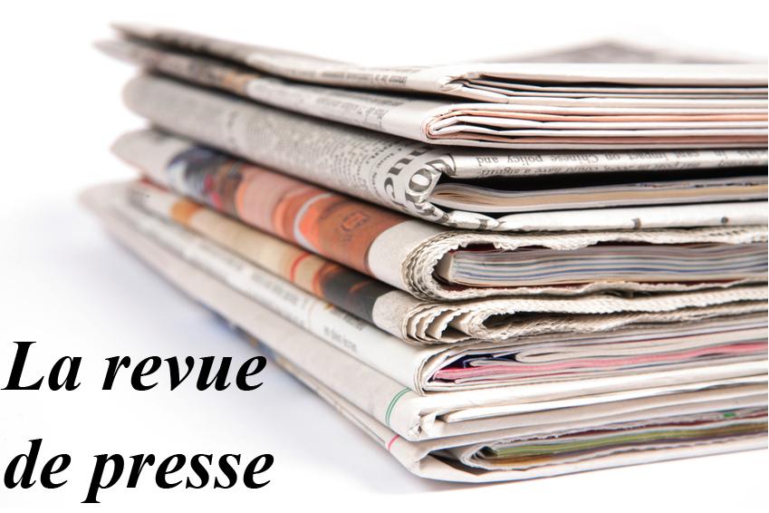 Revue de presse tennis de table ligue des pays de la loire for Revue de www houseplans com