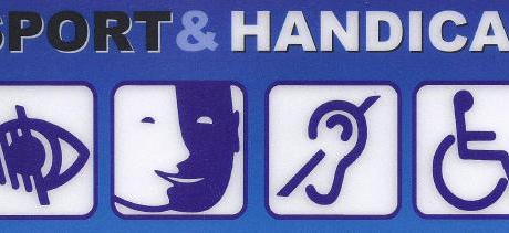 SportetHandicap logos