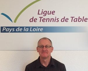 Bruno 302 - Ligue de tennis de table poitou charentes ...