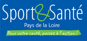 Pr sentation sport sant tennis de table ligue des pays - Ligue des pays de la loire tennis de table ...