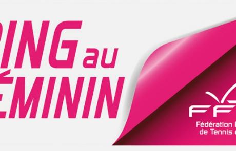 PingFeminin_logo