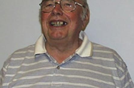 Roger Vaslet
