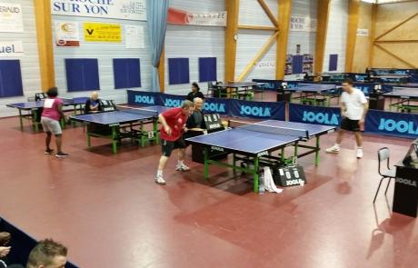 tournoi sport en tete 26 03 2014 002