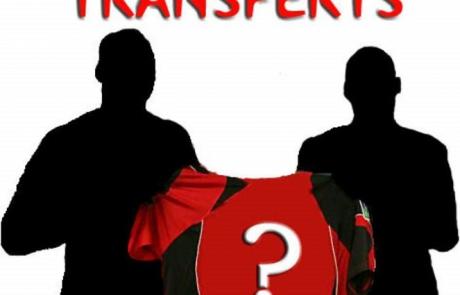 logo-transfert-m80qet__m9cwdt