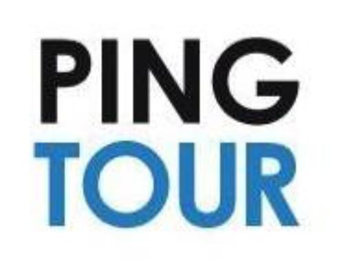 Devenez ville étape du Ping Tour 2016