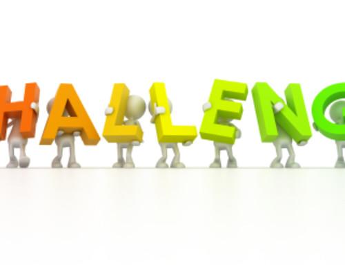 Challenge DUCLOS : la région Pays de la Loire obtient une belle 4ème place