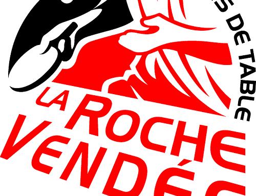 Le club du TT Roche Vendée cherche un service civique