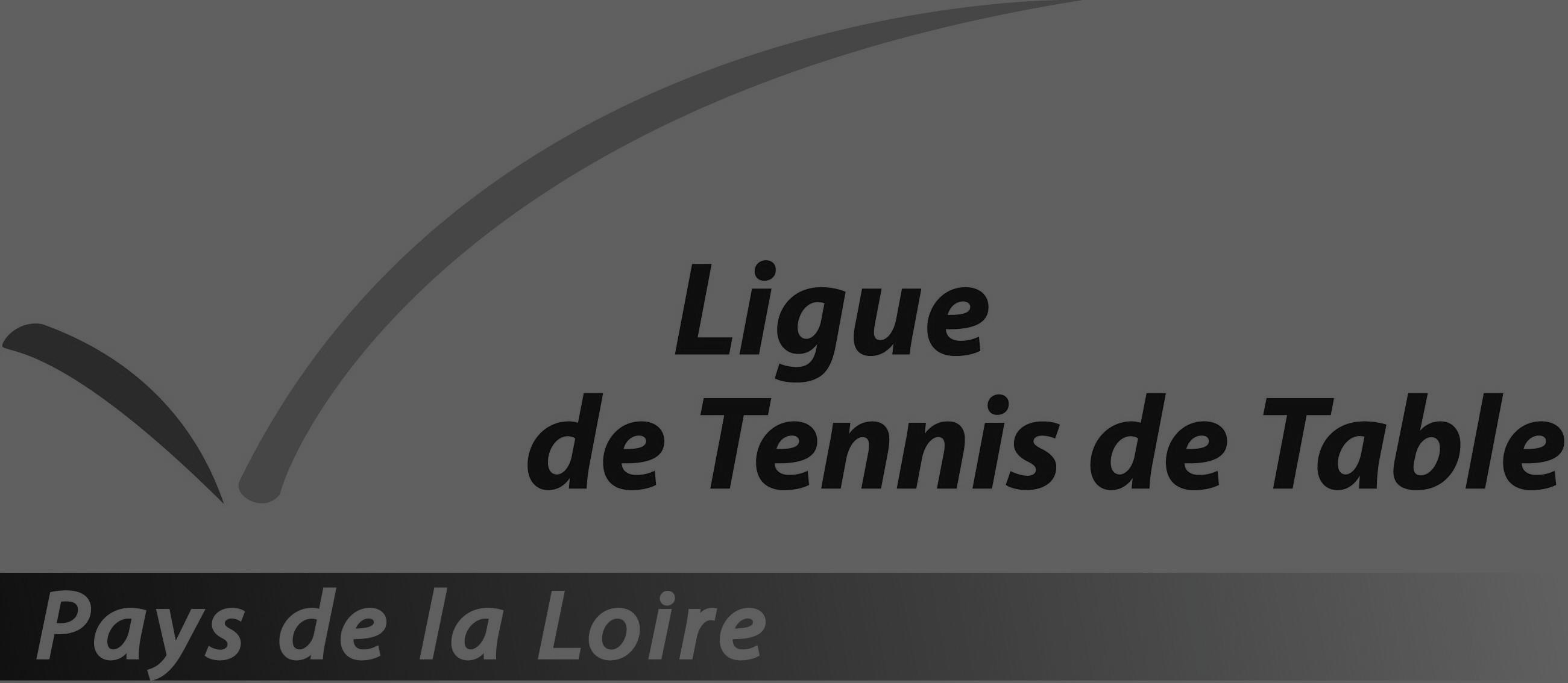 1 minute de silence en hommage aux victimes tennis de - Ligue de tennis de table poitou charentes ...