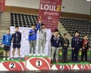 podium marc
