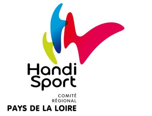 Formation handisport : les dates pour 2016