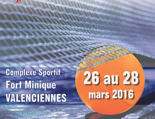 Championnat de France Vétérans – les résultats