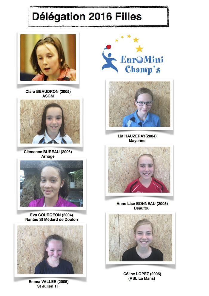 filles euro mini 1