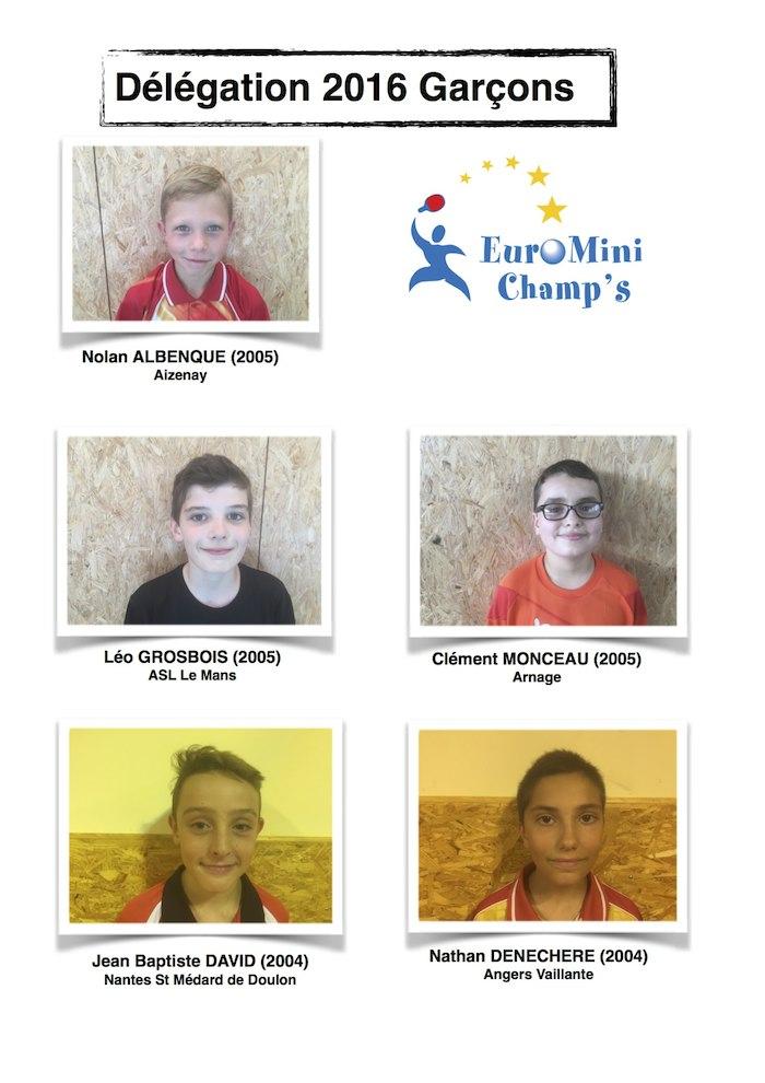 garcons euro 2016 1
