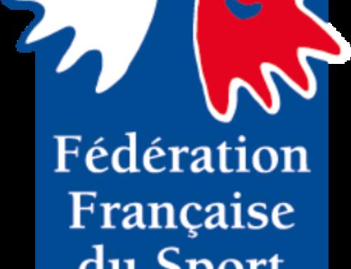 SPORT ADAPTE – Formation Arbitre Tennis de Table