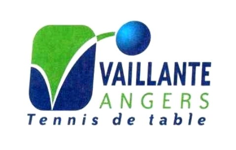 Ligue des champions angers vaillante contre orenburg ttc - Ligue de tennis de table poitou charentes ...