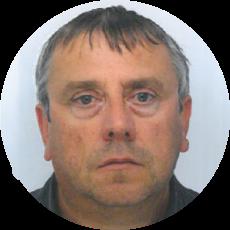Didier BERTIN