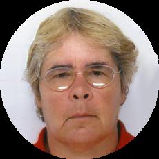 Françoise DREYER
