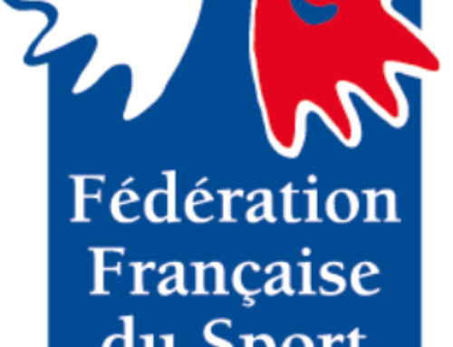 Sport adapté – Formation d'arbitres TT
