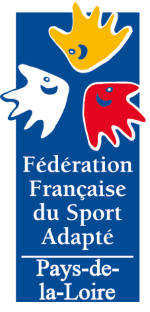 Sport adapt formation d 39 arbitres tt tennis de table ligue des pays de la loire - Ligue d auvergne de tennis de table ...