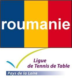 Stage team bistrita tennis de table ligue des pays de - Ligue des pays de la loire tennis de table ...