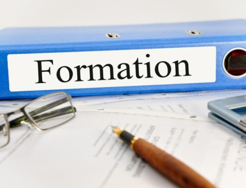 Catalogue des Formations 2018-2019