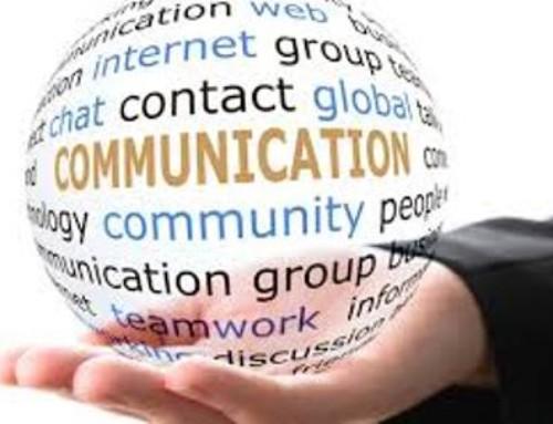 Nouvelles adresses mail et permanences téléphoniques à la LIGUE