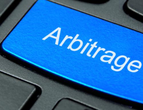 Réforme du Juge Arbitrage du Championnat par équipes