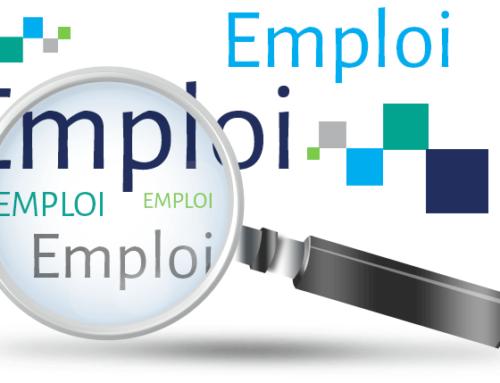 Offre d'emploi – Parigné l'Evêque