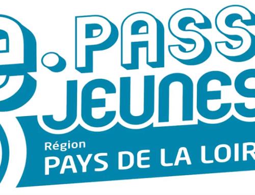 Pass Culture Sport – E-PASS-JEUNES