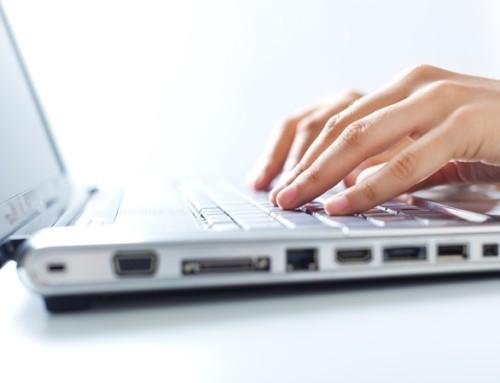 Saison 2019-2020 – Engagement des équipes Régionales à faire en ligne