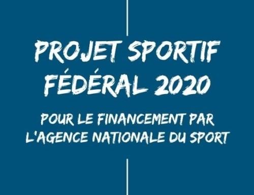 La campagne ANS (ex CNDS) 2020 est lancée !