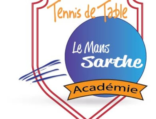 Appel à candidature Le Mans Sarthe Académie