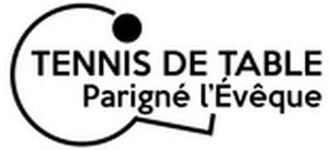 Logo TTC Parigné l'Eveque