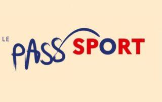 2021.08.27 Pass Sport