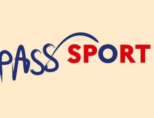 50€ d'aide à la prise de licence avec le Pass'Sport pour les familles éligibles